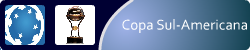 avatar_copa_sulamericana