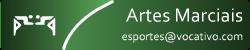 avatar_esportes_artesmarciais