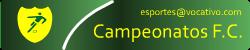 avatar_esportes_campeonatosfc