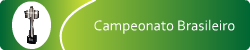 avatar_campeonato_brasileiro