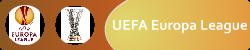 avatar_europa_league