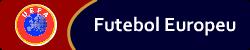 avatar_futebol_europeu