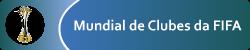 avatar_mundial_clubes_fifa