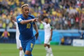 copa2018_brasil_costarica3