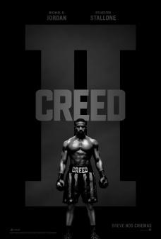 creed2_cartaz1