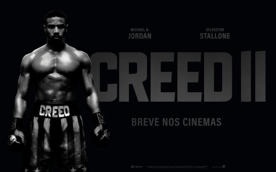 creed2_cartaz2