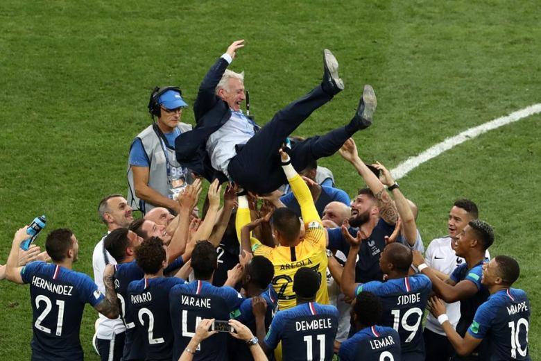 copa2018_deschamps