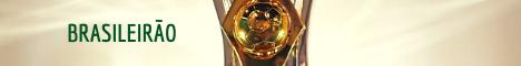 Rodada FC: definidas as semifinais da Copa do Brasil; E ainda: Brasileirão e Nations League 2