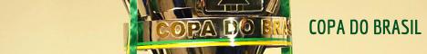 Rodada FC: resultados da Copa do Brasil, Sul-Americana e Liga Europa 1