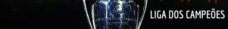 Rodada FC: Liga dos Campeões, Sul-Americana e Copa do Brasil em destaque 4