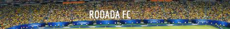 Rodada FC: Liga dos Campeões, Sul-Americana e Copa do Brasil em destaque 1