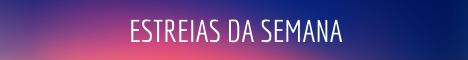 A pré-venda de assinaturas do Disney+ e as estreias do streaming da semana 2